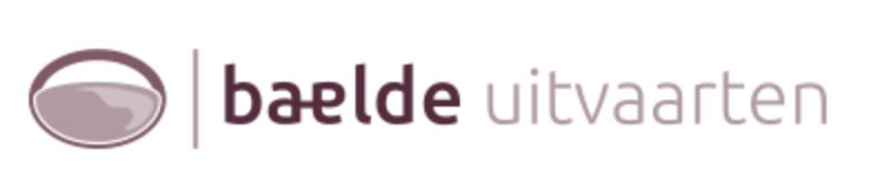 logo-baelde-uitvaarten